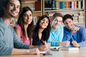 Езикови курсове от Лингваклас