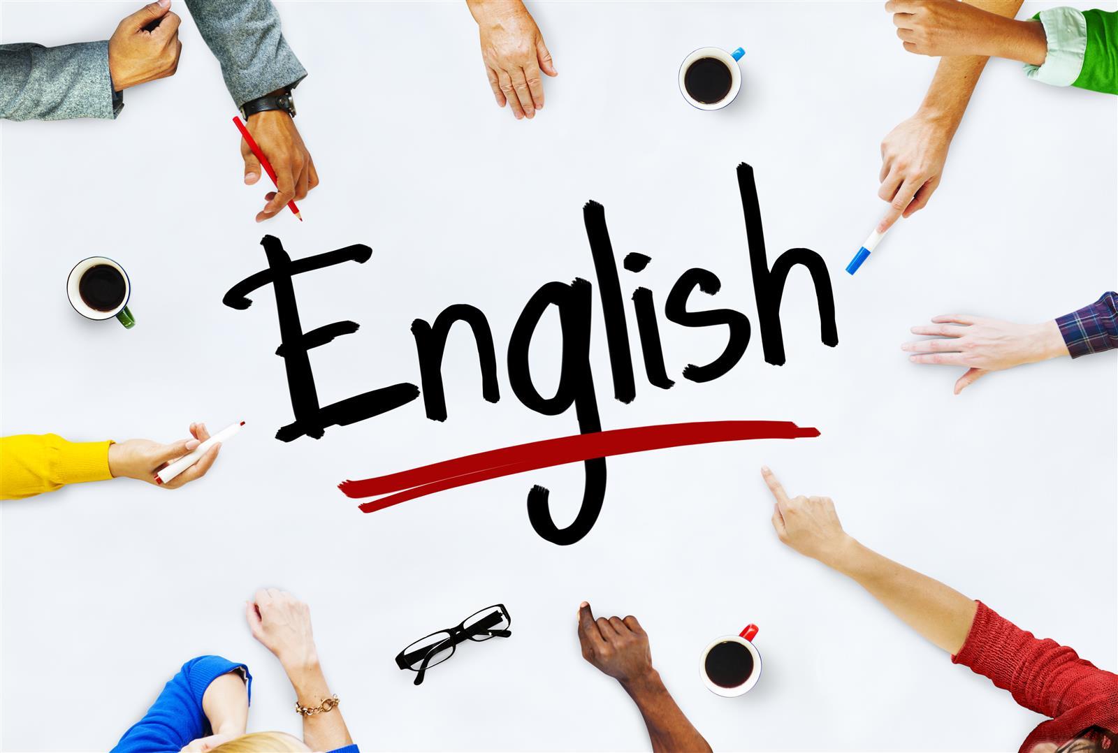 Интензивни курсове по английски, http://linguaclass-bg.com