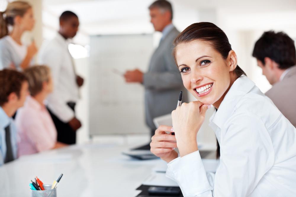 Бизнес английски, http://linguaclass-bg.com