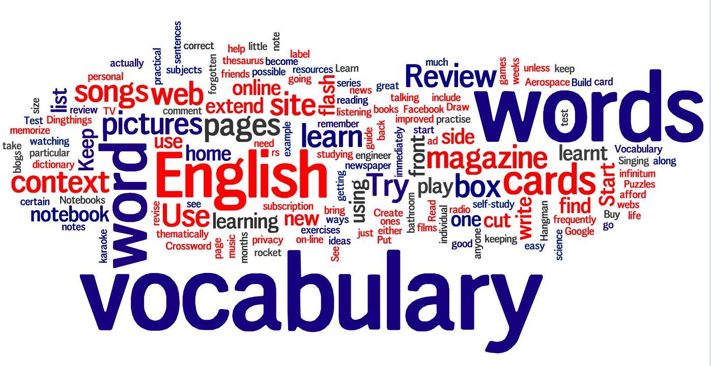 Да научим английски http://linguaclass-bg.com/