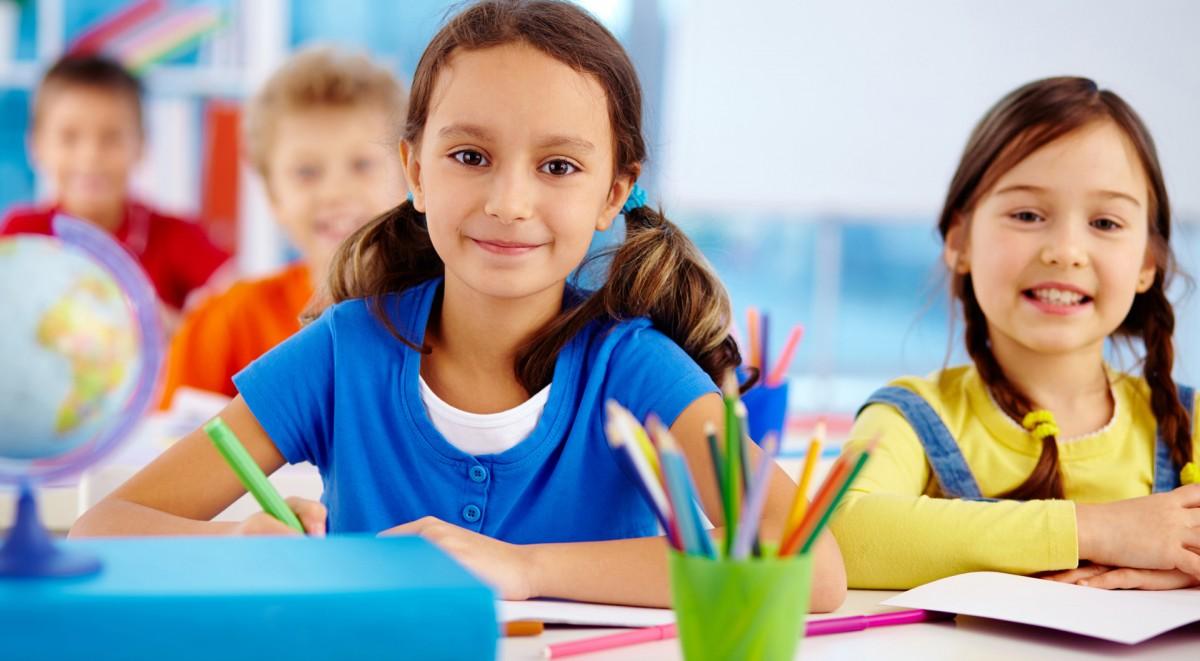 Френски език за деца http://linguaclass-bg.com/