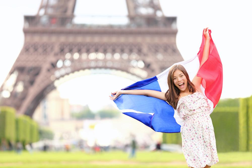 Уроци по френски език за начинаещи http://linguaclass-bg.com/
