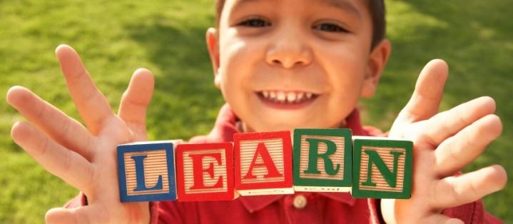 Немски език за деца http://linguaclass-bg.com/