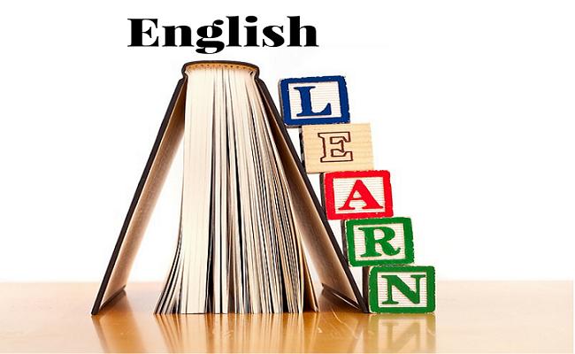 Учене на английски език http://linguaclass-bg.com/