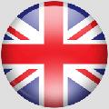 Езикови курсове, курсове по английски език