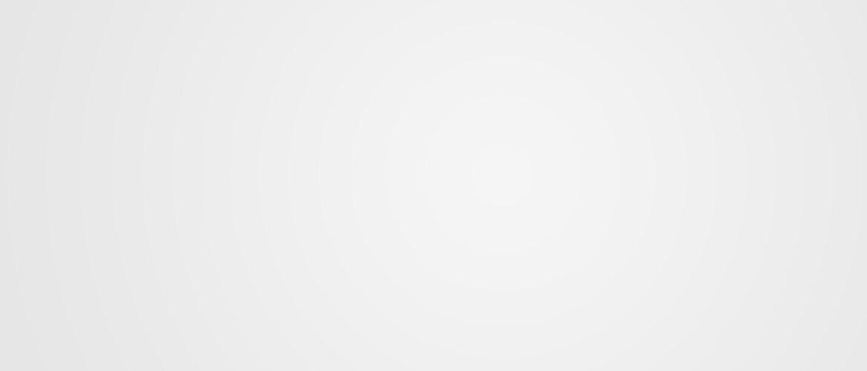 Езикови курсове, курсове по английски език, Английски език, курсове по английски език, езиков център, езикови курсове, английски език София, английски език цени, английски, английски за деца